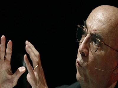 Para fechar meta, governo Temer reavalia elevar impostos