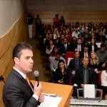 OAB/RO cadastrou mais de 770 novos advogados e 49 estagiários em 2016