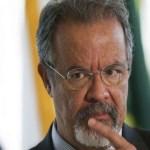 Ministro sugere criação de Guarda Nacional para apoiar estados