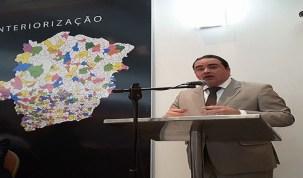 Sérgio Rodrigues Leonardo