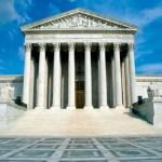 """O ministro citou uma decisão da Suprema Corte de mais de 35 anos, em que o tribunal determinou que a pena de morte só deve ser aplicada ao """"pior dos piores"""""""