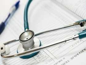MPF investiga médicos que acumulam ilegalmente cargos públicos no interior de SP