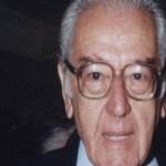 Morre Villas Bôas-Corrêa, ícone do jornalismo político