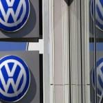 Metalúrgicos da Volks abrem mão de aumento real de salário até 2022