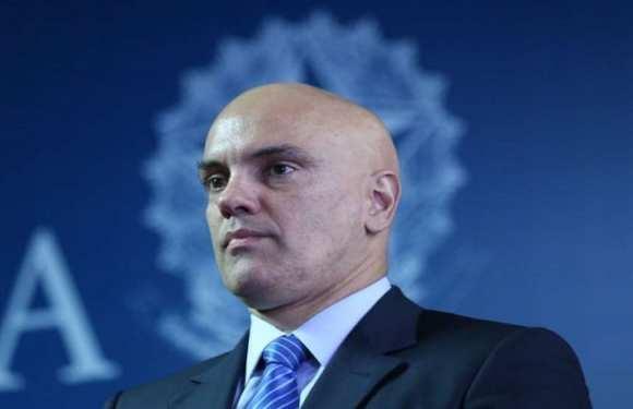 Ministro nega que País esteja vivendo onda de rebeliões no sistema prisional