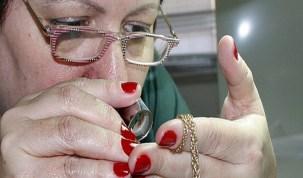 Empréstimo com penhor de bens registra crescimento de 12%