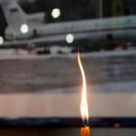 Caixa-preta não indica explosão em avião russo, diz general
