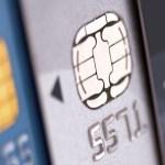 Governo não recua sobre mudanças no cartões de crédito