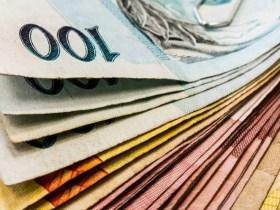Justiça não pode descontar IR de honorários advocatícios, diz TJ-PR