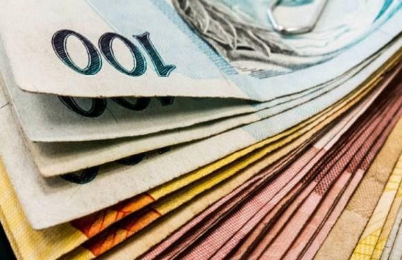 Polícia do DF apura sumiço de bilhete premiado de loteria em agência da Caixa