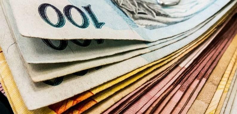 Dívida pública federal encerra 2016 em R$ 3,113 trilhões