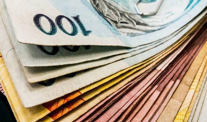 SP e Rio respondem por metade da arrecadação de tributos do país
