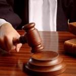 Sindicato não pode cobrar honorários advocatícios de sindicalizado