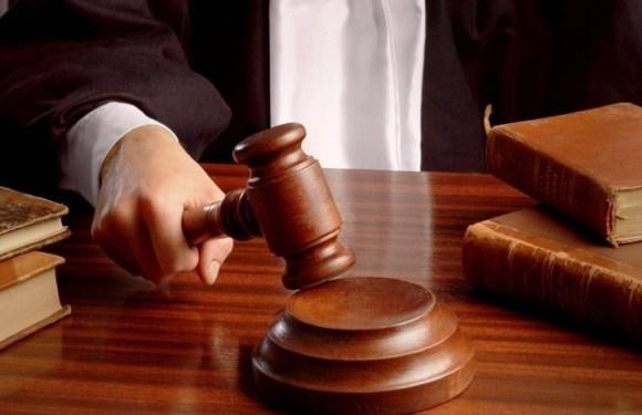 CERS Centro de Estudos chega ao DF para dar suporte a estudantes nas áreas jurídica, tribunais e fiscais