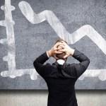 Mais de 50% de pequenos empresários só vê fim da crise em 2019