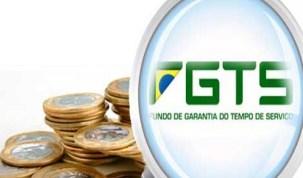Calendário de saques do FGTS será anunciado dia 14 de fevereiro