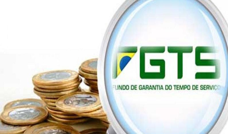 FGTS com investimento em Vale e Petrobras poderá ser sacado