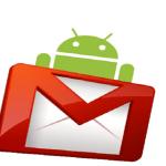 Descubra se o seu Gmail foi alvo do mais novo malware do Android