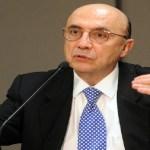 Comissão do Senado aprova tornar crime mudança da meta fiscal no 2º semestre