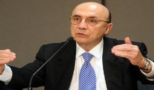 Decisão de cassar mandato de Pezão não deve afetar acordo com Rio, diz Meirelles