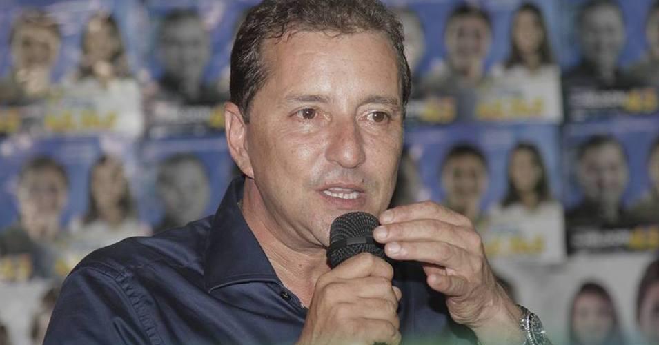 PSDB terá 804 novos prefeitos empossados neste domingo