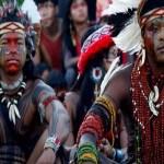 STF suspende reintegração de área ocupada por indígenas