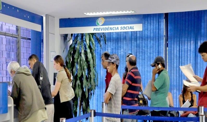 INSS quer mudar auxílio-doença e aposentadoria por invalidez