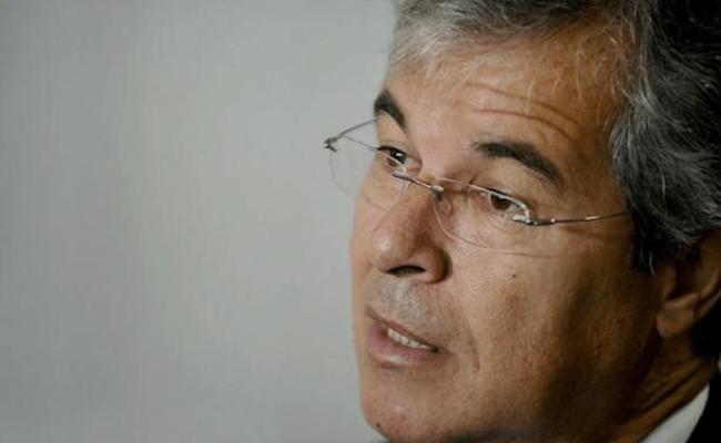 Proposta de Jorge Viana quer tornar estupro crime imprescritível