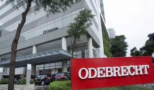 Número de delatores da Odebrecht deve subir de 77 para 120 pessoas