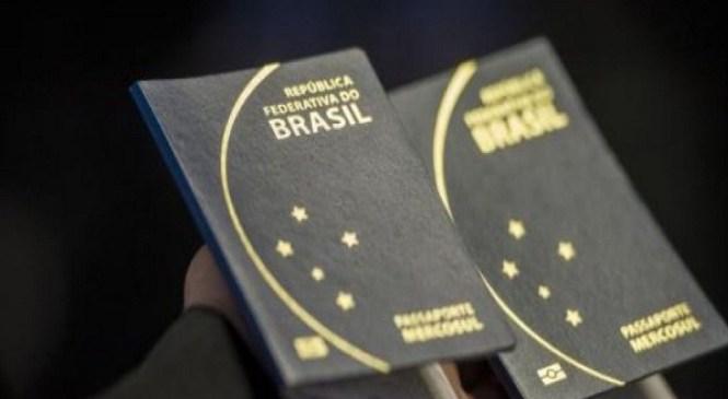 Conheça os países que possuem os passaportes mais poderosos do mundo