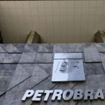 Petrobras troca auditoria independente da PWC por KPMG