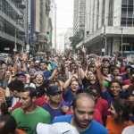IBGE: PIB municipal realça concentração de renda no país