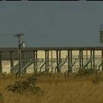 Catorze detentos beneficiados com saidão de Natal no DF estão foragidos