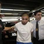 Polícia prende segundo suspeito de matar ambulante no metrô