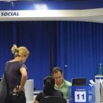 Planalto admite negociar idade mínima na Previdência