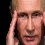 Putin liderou pessoalmente apoio a Trump em eleições, diz EUA