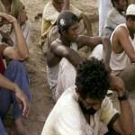 Brasil se torna primeiro país condenado na OEA por trabalho escravo