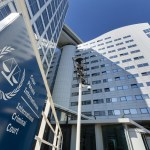 TPI começa a julgar acusado de comandar ataques a civis em Uganda