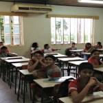 Porto Velho terá 4,8 mil novas vagas escolares na rede municipal em 2017