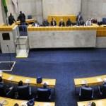 Vereadores de SP que aprovaram aumento têm R$ 46 mi em bens