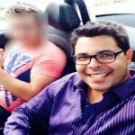 Quadrilha que fraudava vestibulares presa durante prova em Porto Velho, já passou no Fantástico
