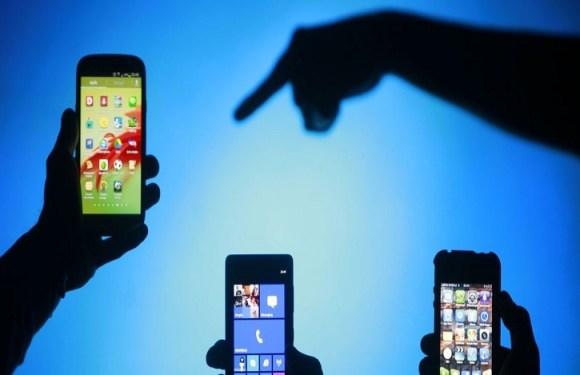 Brasil fica em 52º em ranking global de velocidade da internet 4G