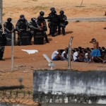Governador do RN pretende fechar Alcaçuz e critica presídio em área turística