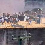 Um mês após rebelião em Alcaçuz, governo não sabe quantos morreram
