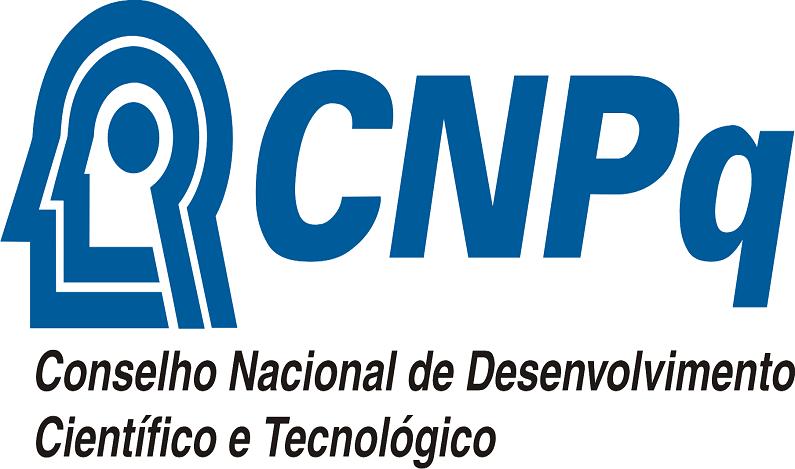 Pesquisadora tem bens bloqueados por não prestar contas de verba do CNPq