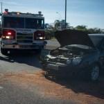 Cálculo do seguro DPVAT pode ser ligado ao histórico dos motoristas