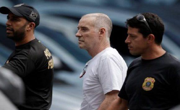 Eike Batista é condenado a 30 anos de prisão na Lava Jato do RJ