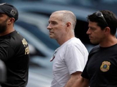 STJ nega pedido de liberdade a Eike Batista, mas decisão final caberá ao STF
