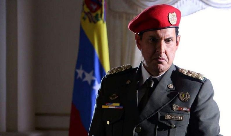 Série sobre Hugo Chávez causa polêmica na Venezuela