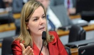 Proposta que reduz salário de deputados e senadores está pronta para Plenário